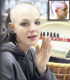 Style der stars bewerben - Seite 2 Britney_2